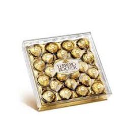 300 Gms Ferrero Rocher