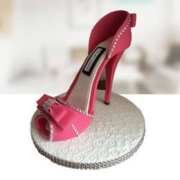 Sandal Cake - 1 KG