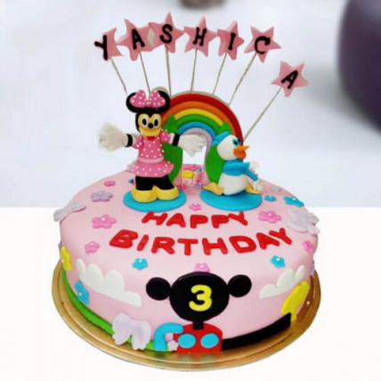 Brilliant Kids Birthday Cake Little Birthday Boy Which Colour Do You Want Funny Birthday Cards Online Elaedamsfinfo