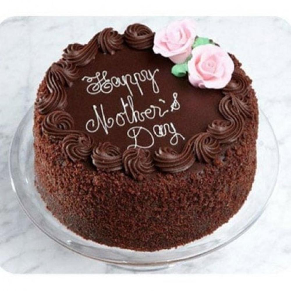 FGCCAKE105-eggless-choco-fantasy-cake-1000x1000.jpg