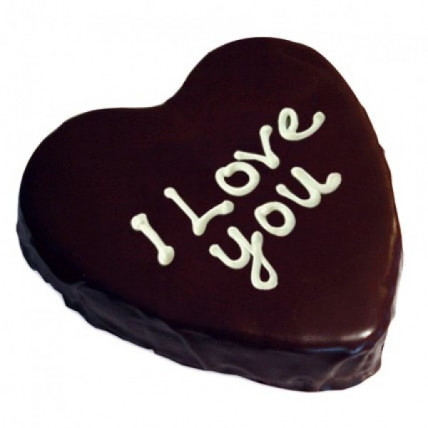 Heartily Chocolate - 500 Gm