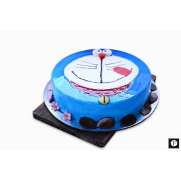 5 Best Cartoon Birthday Cakes for Kids for Cool Birthday Parties