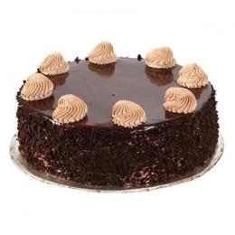 Chocolaty Indulgence - 1 kg