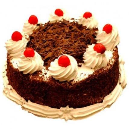 Creamy Delight - 4 kg
