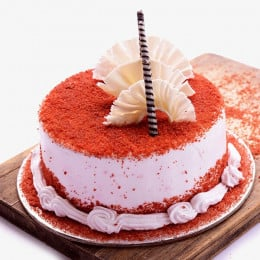 Order Delightful Birthday Cakes Online 10 OFF Delivery In