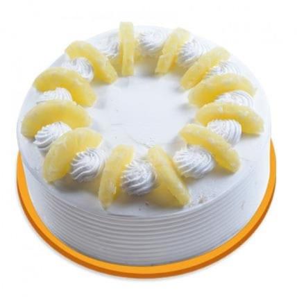 Pineapple Desire - 500 Gm