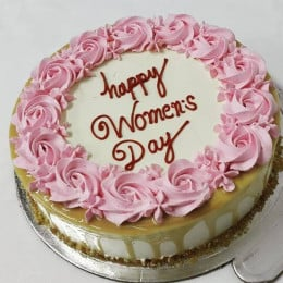 Women'S Day Special-500 Gms