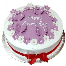Women'S Special-500 Gms