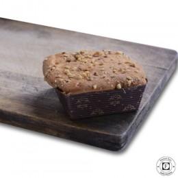 Vanila Dry Fruit Cake-pack of 6