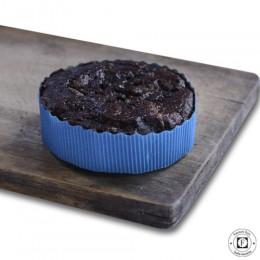Chocolate Plum Cake-set of 6