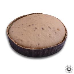 Vanila Dry Cake-500 Gm