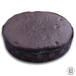 Chocolate Dry Cake-500 Gm
