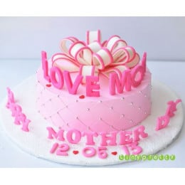 Love You Mom-1 Kg