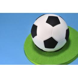 Football Cake-1.5 Kg