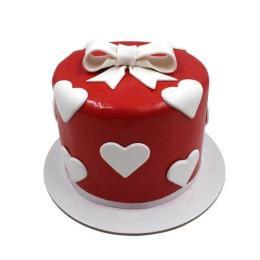 Love Expression Cake-1 Kg