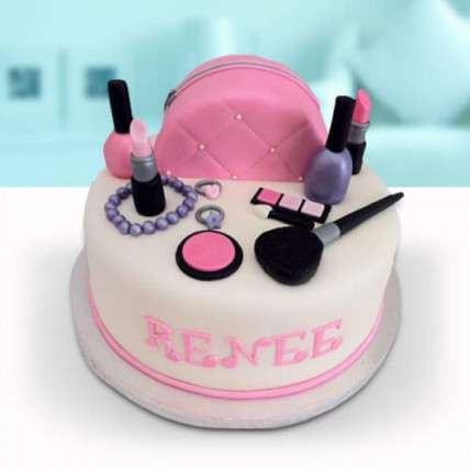Cake For Her - 2 KG