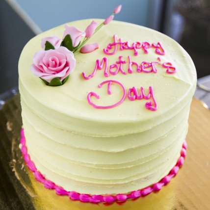Mothers Day Delight-500 Gms