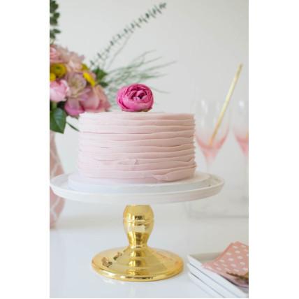 Beautiful Pink Desire-500 Gms