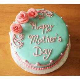 Mothers Day Special Delight-500 Gms