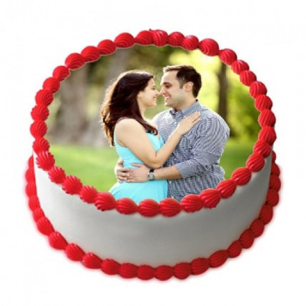 Personalized Delight - 500 Gm