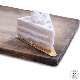 Vanilla Pastry-set of 4