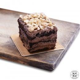 Hazelnut Pastry-set of 4