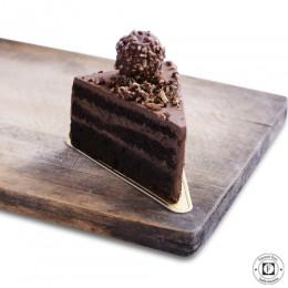 Ferrero Rocher Pastry-set of 4