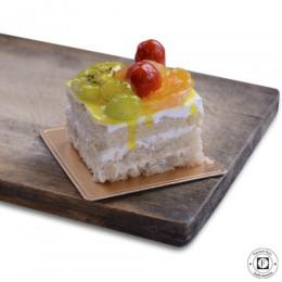 Fresh Fruit Pastry-set of 4