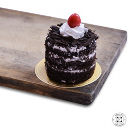 Blackforest Pastry- Set of 4