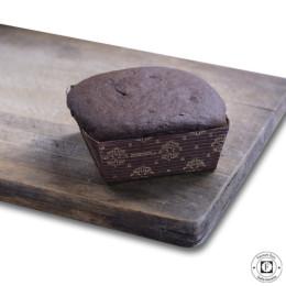 Chocolate Dry Cake-Set of 6