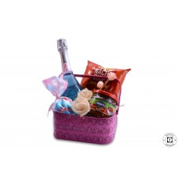 Exotic Gift Hamper