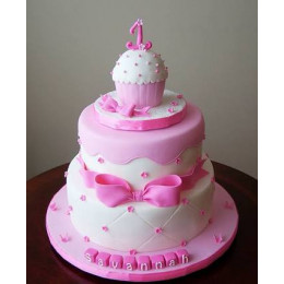 Kids Icecream Cake-4 Kg