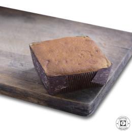 Vanila Dry Cake-pack of 6