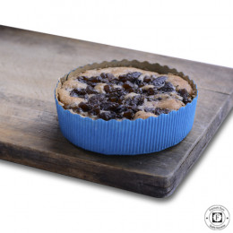 Vanila Plum Cake-set of 6