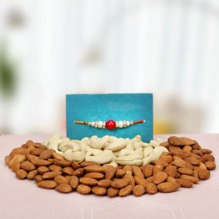 Beads N Nuts