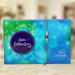 Wonderful Celebrations Gift