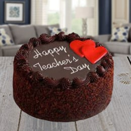 Choco Treat For Teacher- 500 Gms