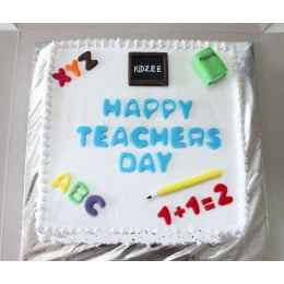 Treat For Teacher-1 Kg