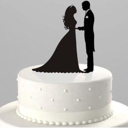 I Do Cake-1 Kg