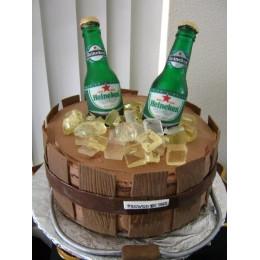 Beer Buddies-1 Kg
