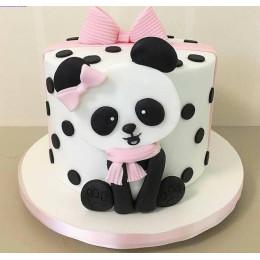 Cutsy Panda-1.5 Kg
