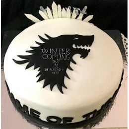 Game Of Thrones-1 Kg