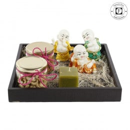 Little Buddha Hamper