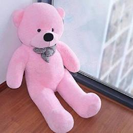 4 Feet Teddy